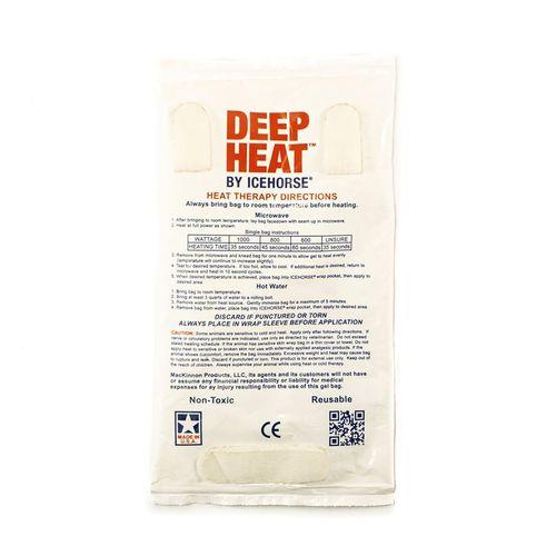 Ice Horse® Deep Heat 12-Pack