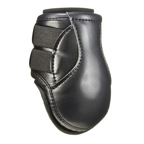 EquiFit® Eq-Teq Hind Boots with SheepsWool Liner