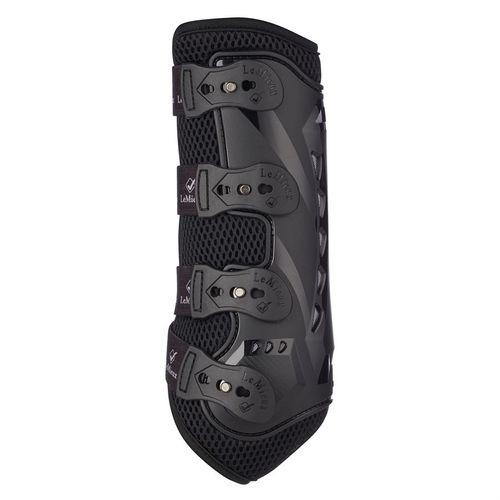LeMieux® Front Snug Boot Pro
