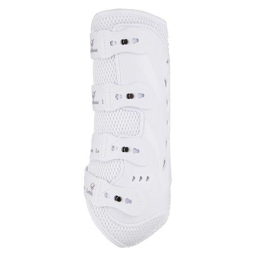 LeMieux® Hind Snug Boot Pro