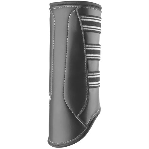 EquiFit® MultiTeq SheepsWool Tall Hind Boots