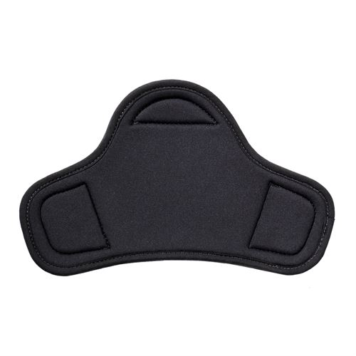 EquiFit® ImpacTeq Replacement Linersfor Hind Pony MedalBoots