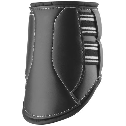 EquiFit® MultiTeq SheepsWool Pony Hind Boots