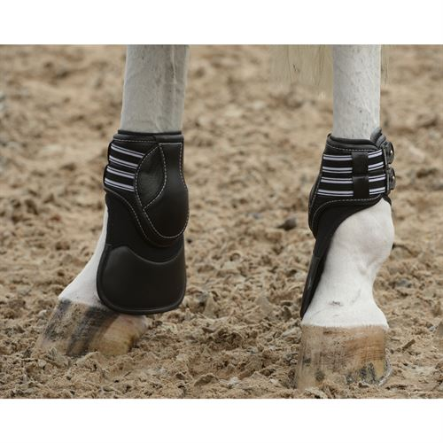 EquiFit® Replacement ImpacTeq Liners for Extended Hind Boots