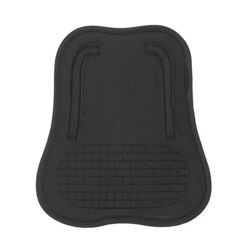 EquiFit® Peel Away Liners for Front D-Teq™/Eq-Teq™ Boots