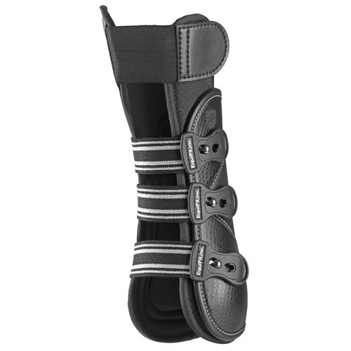 EquiFit® Knock Knee Liners for Front D-Teq™/Eq-Teq™ Boots
