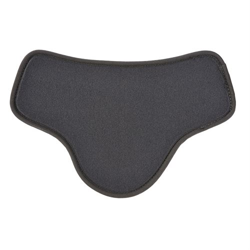 EquiFit® E-Foam Replacement Liners for EXP3 Hind Boots