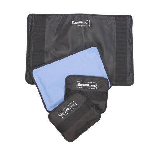 EquiFit® GelCompression BackPack™