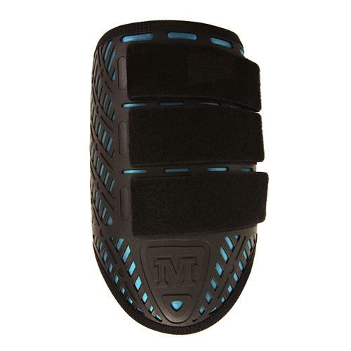 Majyk Equipe® XC Elite Hind Boot with Arti-Lage™ Technology