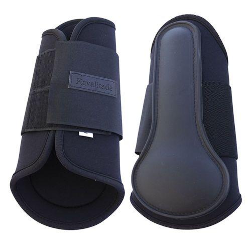 Kavalkade Soft Hind Boots
