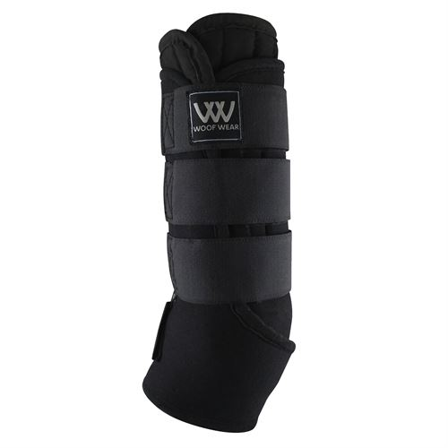 Woof Wear Stable Boots with Removable Wicking Liners