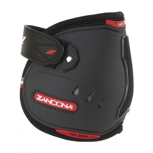 Zandona Carbon Air Equi-lifter Fetlock Boots