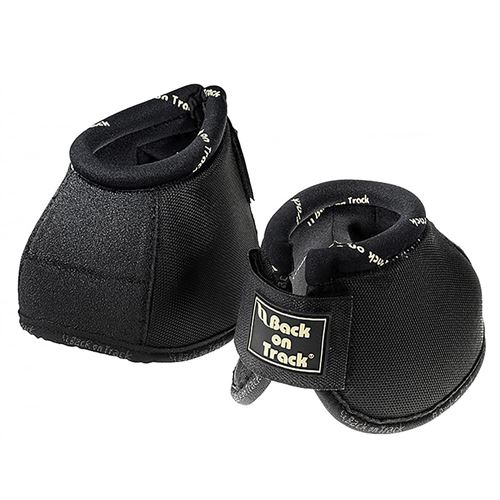 Back on Track® Performance Bell Boots