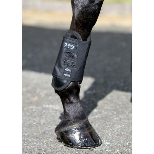 Horseware® Ireland Dalmar® Racing Front Boots