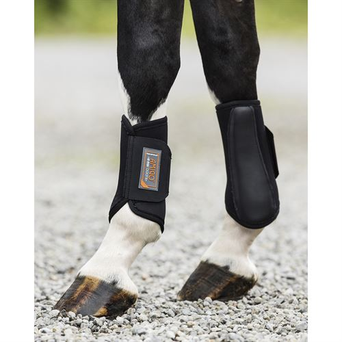 Horseware® Ireland Amigo® Easiboots