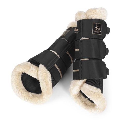 Eskadron® Soft Tendon Boots