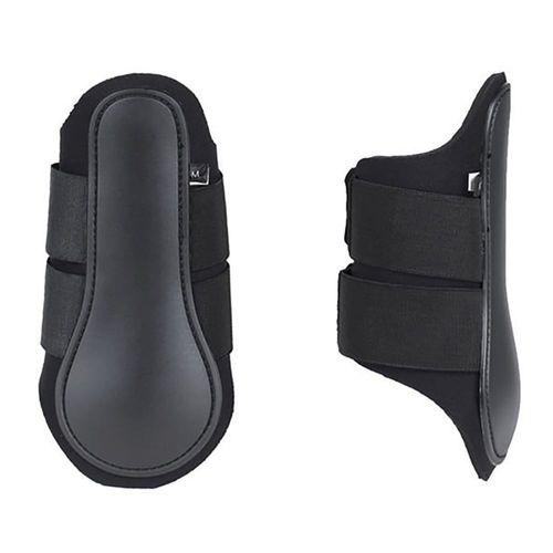 Finntack Front Tendon Boots