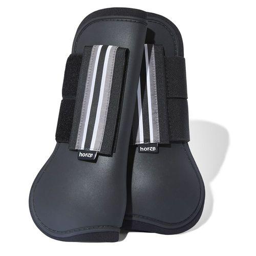 Horze Adepto Tendon Boots