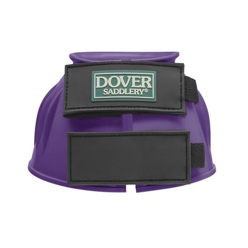 Dover Saddlery® PVC Tough Bell Boots