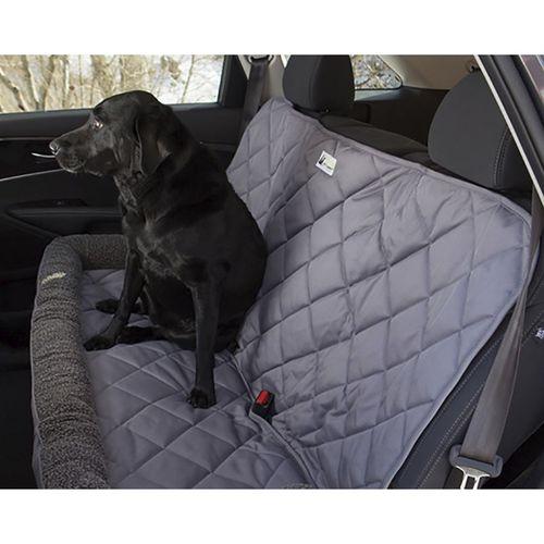 Dover Saddlery® Back Seat Protector