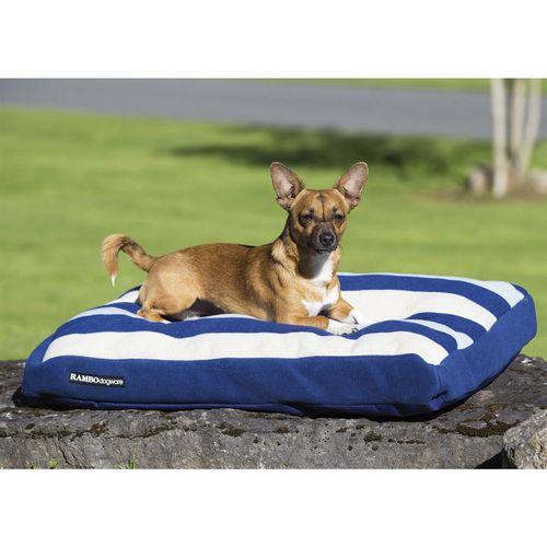 Horseware® Ireland Rambo® Deluxe Dog Bed