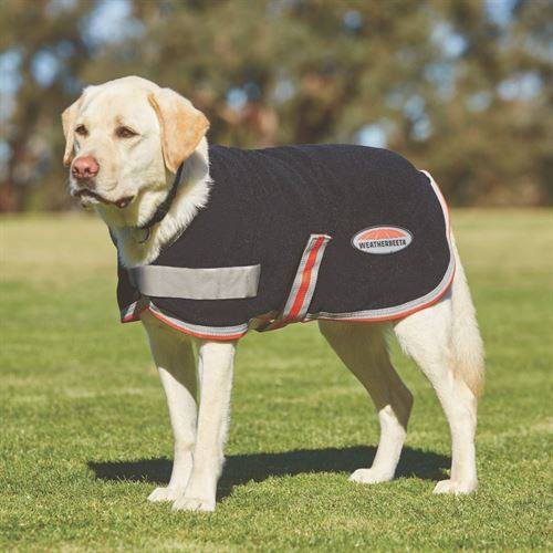 WeatherBeeta® Therapy-Tec Dog Coat
