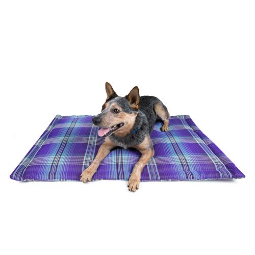 Kensington™ Textilene® Dog Crate Pad