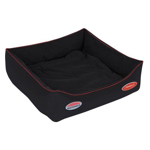 WeatherBeeta® Large Therapy-Tec Dog Bed