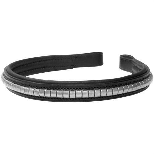Vespucci Clincher Browband