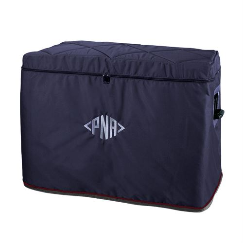 Each Additional Letter for a Trunk Cover Monogram