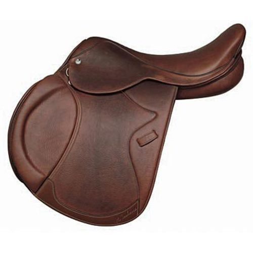Marcel Toulouse Premia Saddle