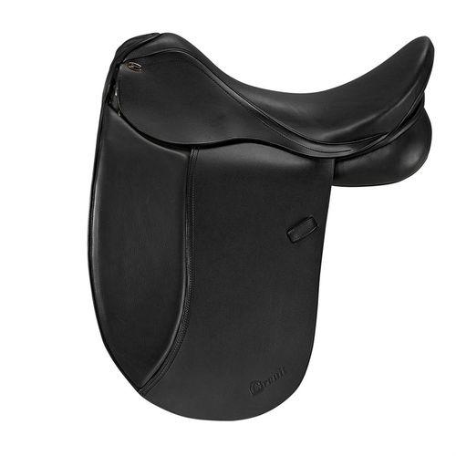 Circuit Premier Dressage Saddle