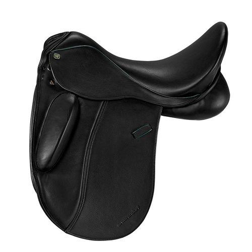 Warendorf Classic Dressage Saddle