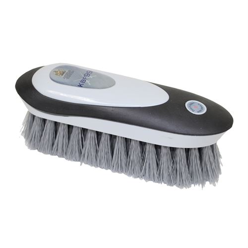 KBF99 Dandy Brush