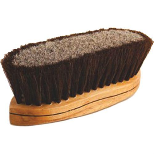 Legends™ Beauty Finishing Brush