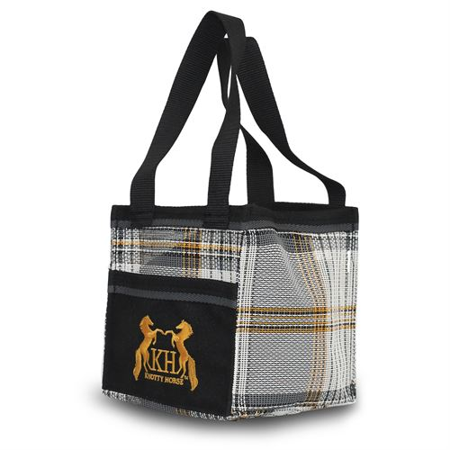 Knotty Horse™ Small Show Tote