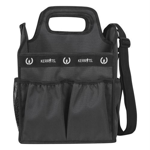 Kerrits® Barn Caddy