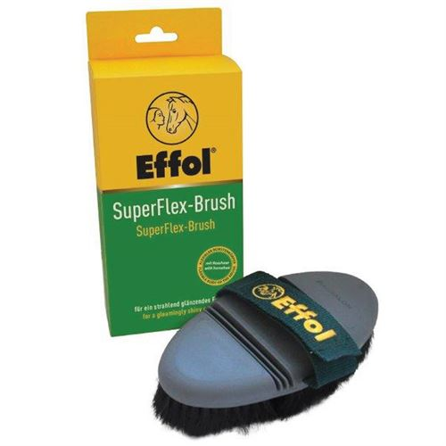 Effol® Superflex Brush