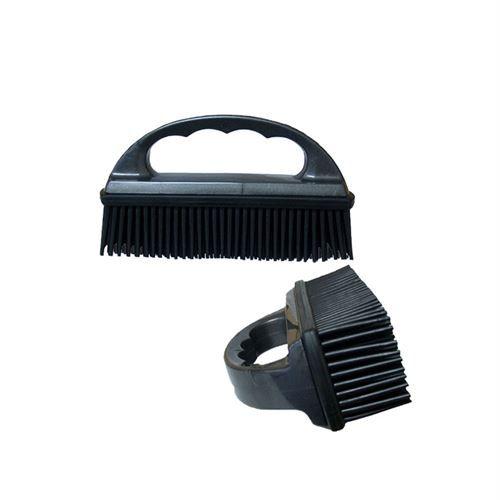 HAAS® Express Brush