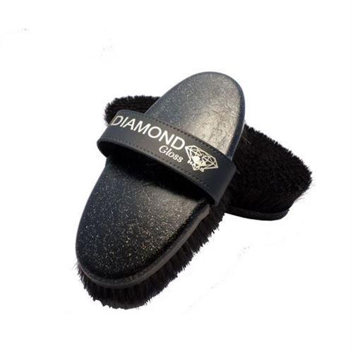 HAAS® Diamond Gloss Brush