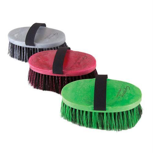 HAAS® Groovy Brush