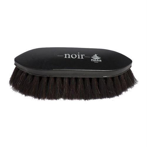 HAAS® Noir Brush Large
