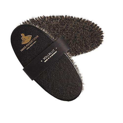 HAAS®Vollblut Brush