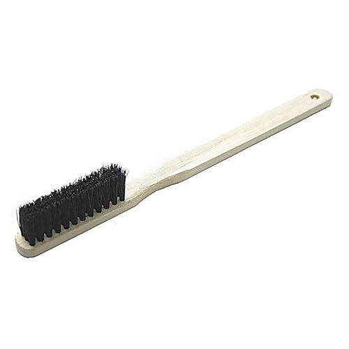 Horze Blister Brush