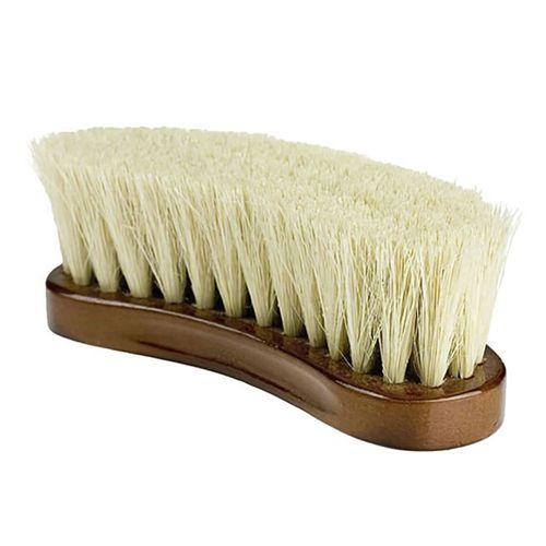 Horze Natural Hair Dust Brush