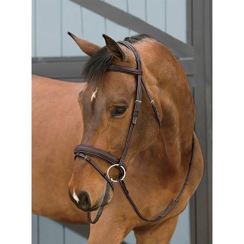 Dover Saddlery® InDulge™ Flash Bridle