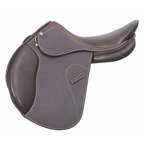 HDR Memor-X Close Contact Saddle