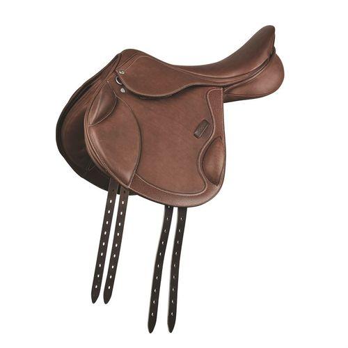 Collegiate® Degree Mono Event Saddle