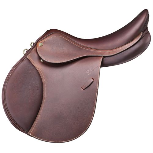 Pesssoa® Gen-X™ Valentino Saddle