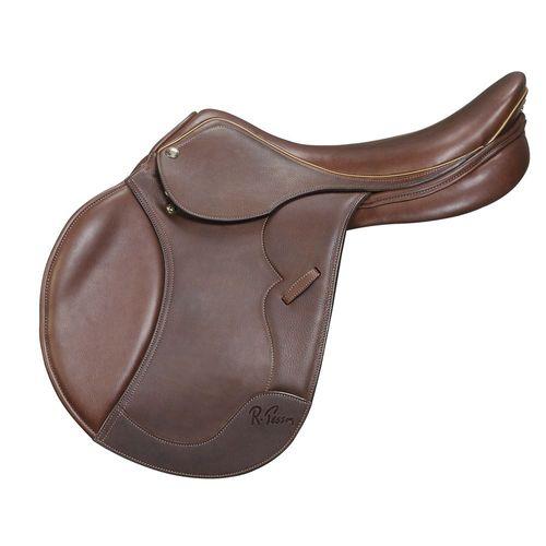 Pessoa® Gen-X3 Saddle